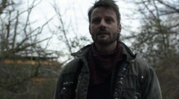 Riverdale - brat Freda Andrewsa został obsadzony