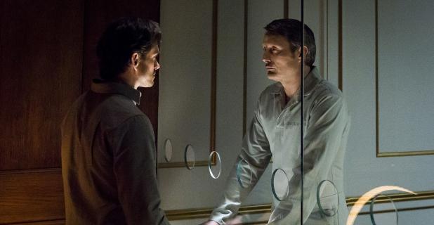 """Hannibal"": sezon 3, odcinek 10 – recenzja"