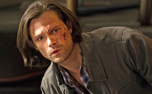 """Bóg pojawi się w """"Supernatural""""? Jared Padelecki odpowiada"""
