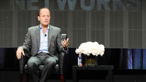 Szef FX walczy z cenzurą i krytykuje ilość contentu w telewizji