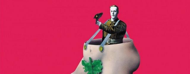 """""""Monty Python Autobiografia"""" w przedsprzedaży"""
