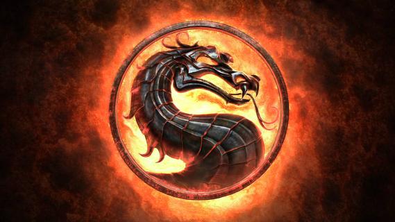 Autor scenariusza rebootu Mortal Kombat o fabule filmu