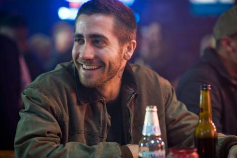Syn - HBO stworzy serial na podstawie powieści Jo Nesbo. Jake Gyllenhaal gwiazdą projektu