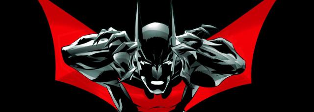 Gwiazda Teen Wolf chciałaby zagrać w aktorskiej wersji Batman – 20 lat później