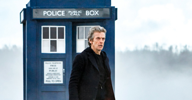 Powrót Cybermanów z planety Mondas w nowym sezonie Doktora Who
