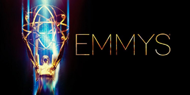 Emmy 2015: Kategorie aktorskie – nasze typy i ankiety