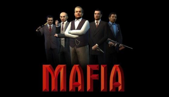 Mafia oraz Mafia II mogą doczekać się odświeżonego wydania