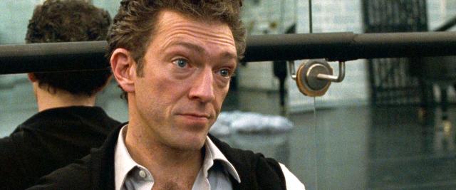 """Bourne 5"" – Vincent Cassel jako czarny charakter"