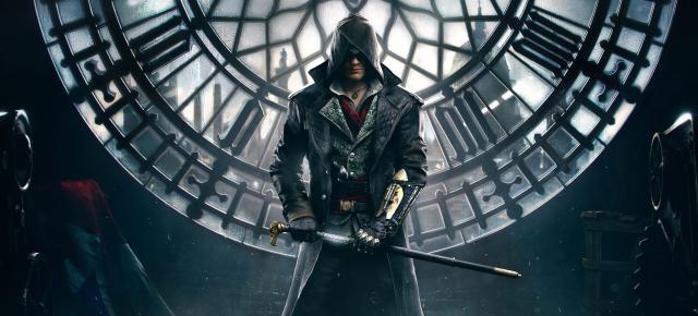 Assassin's Creed: Syndicate: Londynie, witaj! – recenzja