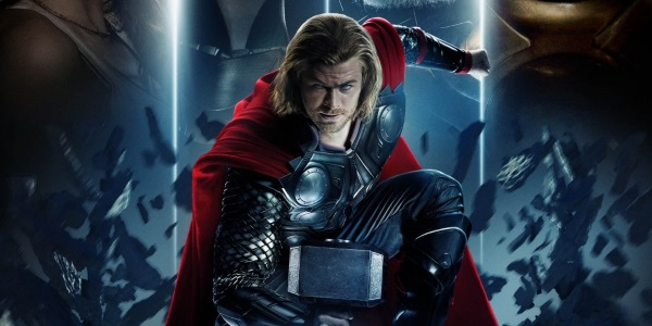 Ruszyły zdjęcia do filmu Thor: Ragnarok
