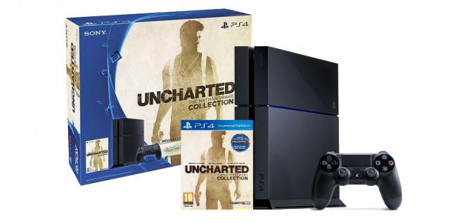 Oficjalnie: Sony obniża cenę PlayStation 4