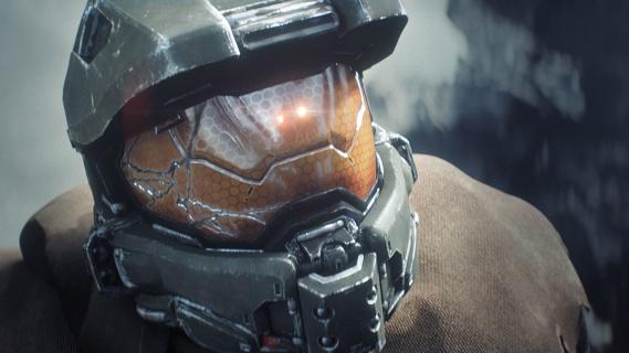 """Zobacz kolejną świetną reklamę """"Halo 5: Guardians"""" – wideo"""