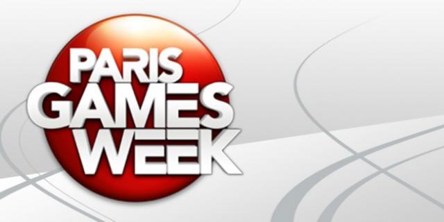 Gdzie obejrzeć konferencję Sony na Paris Games Week?