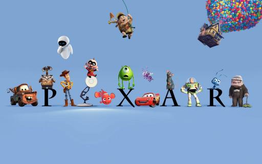 [D23] Disney i Pixar szykują nowe animacje. Spin-off filmu Auta rozegra się w kosmosie