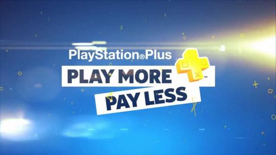 Sony ujawniło wrześniową ofertę gier w PlayStation Plus