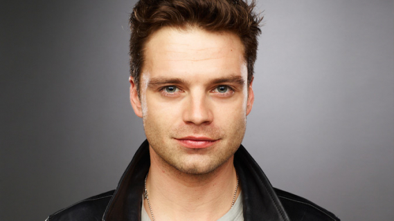 Sebastian Stan jest gotów, by wcielić się w hrabiego Drakulę w remake'u