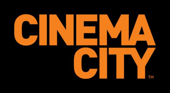 Cinema City wprowadza abonament kinowy!