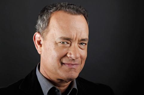 Najlepsze role Toma Hanksa
