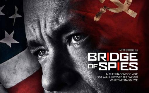 Hollywoodzkie filmy tworzone w Polsce