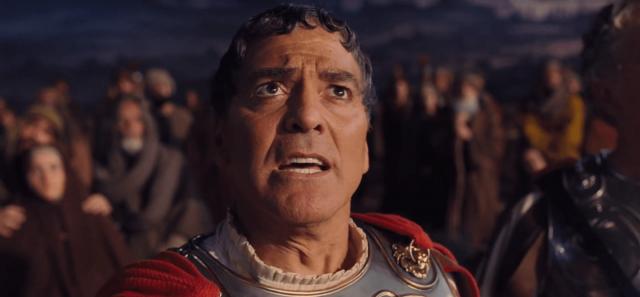 Ave, Cezar! Braci Coen otworzy festiwal filmowy w Berlinie