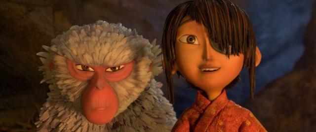 Najlepsze filmy na Dzień Dziecka. Zobacz naszą listę