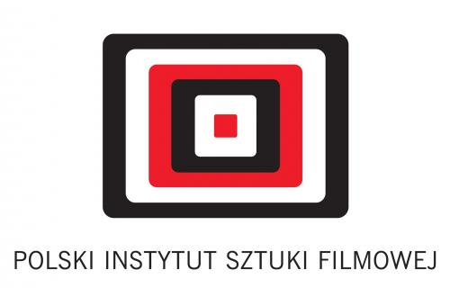 PISF przyznał dofinansowania na filmy fabularne. Wśród nich nowe produkcje Kasi Adamik i Roberta Glińskiego