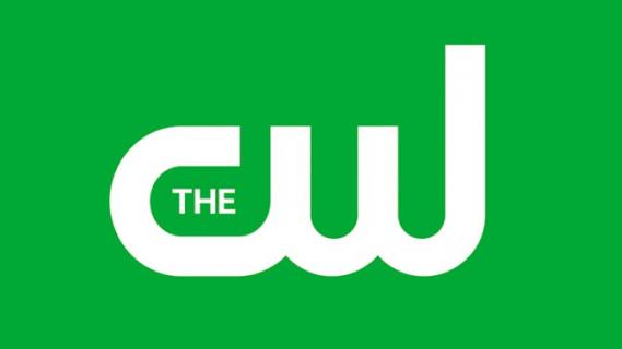 The Disasters - The CW pracuje nad serialem sci fi opartym na popularnej powieści