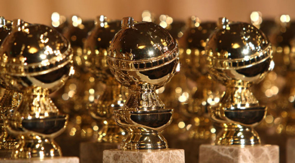 Złote Globy 2016 – oto nominacje