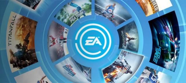 EA Access wzbogaci się w tym roku o kolejne gry. Zobaczcie w co zagramy