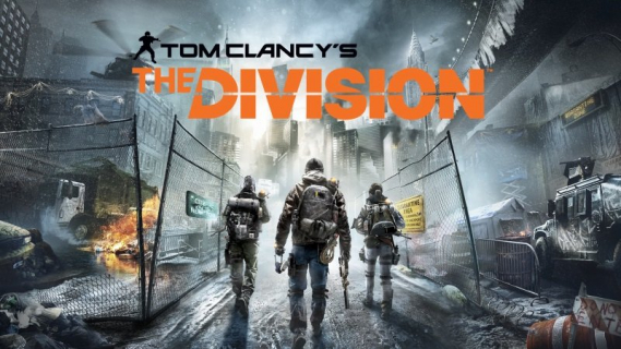 The Division – Ubisoft rozsyła klucze do wersji beta