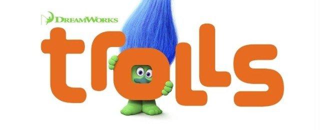 Trolls: Anna Kendrick i Justin Timberlake w głównych rolach – zobacz zdjęcia