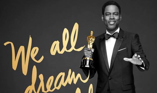 Oscary 2016: oto wyniki!