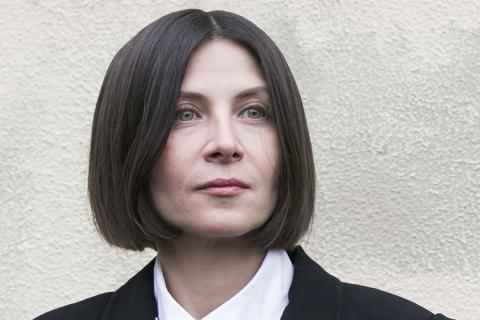 Donna Tartt – zapowiedź nowej powieści obyczajowej Mały Przyjaciel