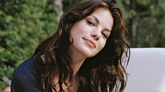 Michelle Monaghan powróci w Mission: Impossible 6