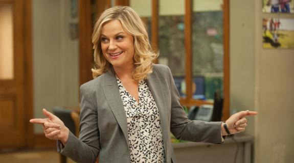 NBC zamawia piloty 3 seriali komediowych