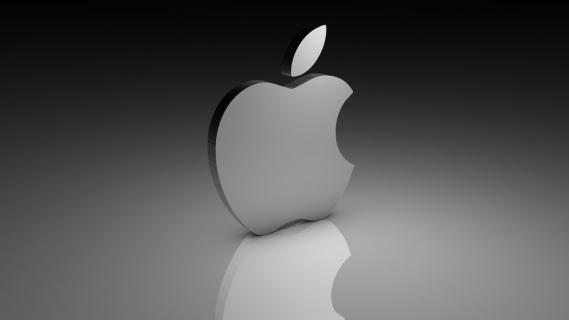 Apple TV+ – nowe seriale i filmy z wielkimi nazwiskami na pokładzie
