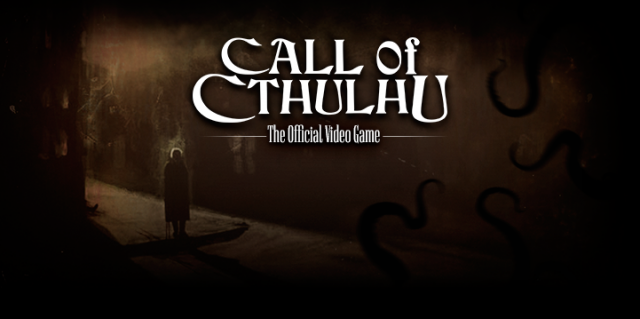 Gra Call of Cthulhu na nowych grafikach