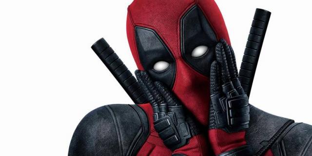 Deadpool wkracza do Polski na DVD i Blu-ray. Znamy datę premiery
