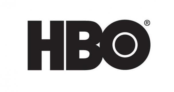 HBO stworzy miniserial na podstawie powieści Philipa Rotha