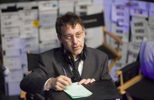 Sam Raimi stworzy nowy horror dla Columbia Pictures