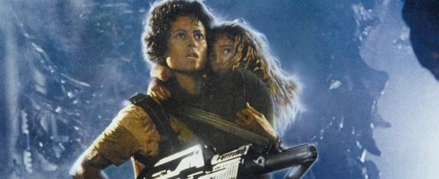 TOP 50: Najlepsze filmy science fiction wszech czasów