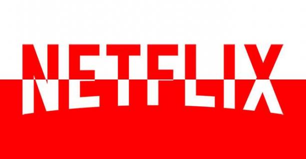 Netflix wyłoży 90 milionów dolarów na film fantasy z Willem Smithem