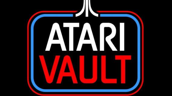 100 klasyków z Atari trafiło na platformę Steam