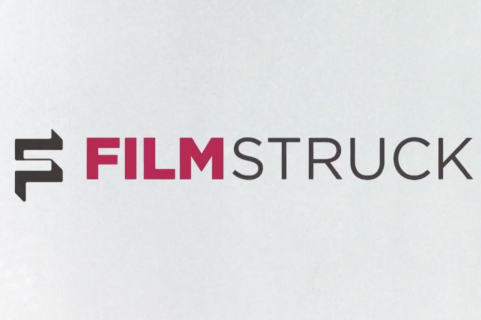 FilmStruck – nowy streaming dla filmowych nerdów