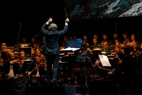 SONDA: Wybierz swojego ulubionego kompozytora muzyki filmowej