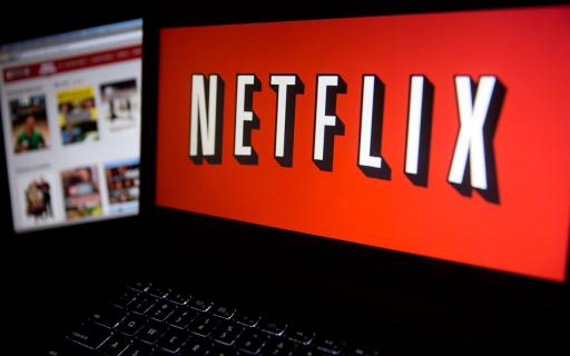 Netflix bierze ogromną pożyczkę, by tworzyć nowe produkcje