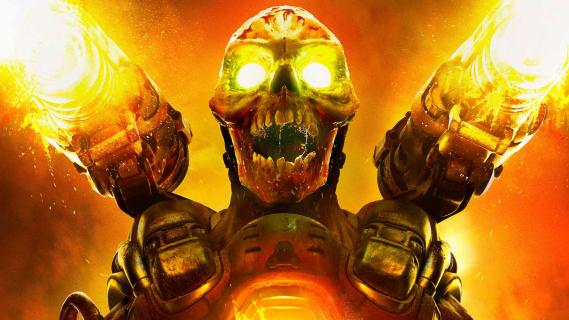 Doom, Fallout 4 i inne w dobrej cenie w Biedronce