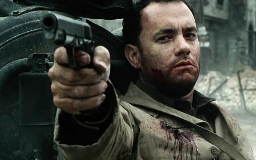 TOP 50: Najlepsze filmy wojenne wszech czasów