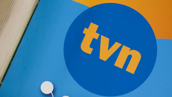 TVN i TVN24 stracą koncesję? KRRiTV zalana wnioskami