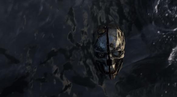 Dishonored II z pełnym polskim dubbingiem